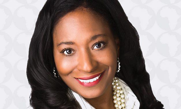 UMOJA Publisher/Editor: Black Women Are The Bomb dot Com
