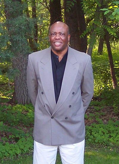 Charles Taylor, PhD