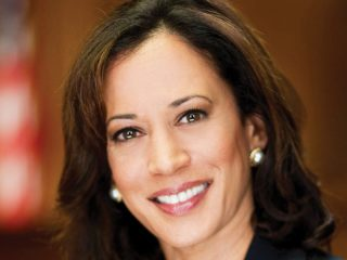 What a historic election! The American people chose president-elect Joe Biden and his running mate vice president-elect Kamala Devi Harris to lead the highest seats in the land. There will be countless historical and political analyses of the 2020 Presidential Election, but for women and people of color, now is the time for the stories to be told and shared.