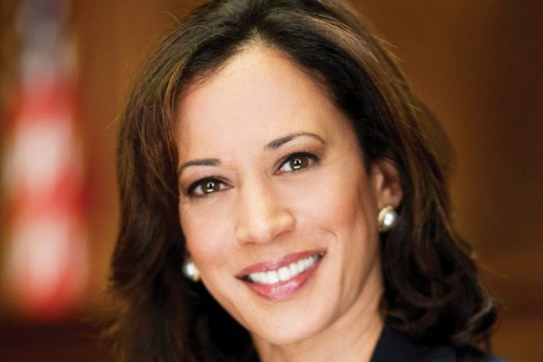 Kamala Harris Solidifies Monumental Moment in Black History What a historic election! The American people chose president-elect Joe Biden and his running mate vice president-elect Kamala Devi Harris to lead the highest seats in the land. There will be countless historical and political analyses of the 2020 Presidential Election, but for women and people of color, now is the time for the stories to be told and shared.