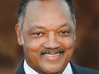 Wake up. Fight for truth. Rest. Repeat. For six decades, Rev. Jesse L. Jackson Sr. awakens ready to doggedly pursue equality on the battlefield of injustice. The legendary foot soldier in the Civil Rights Movement, tirelessly moves forward armed with a sword of truth, a shield of faith, and a courageous heart filled with hope.