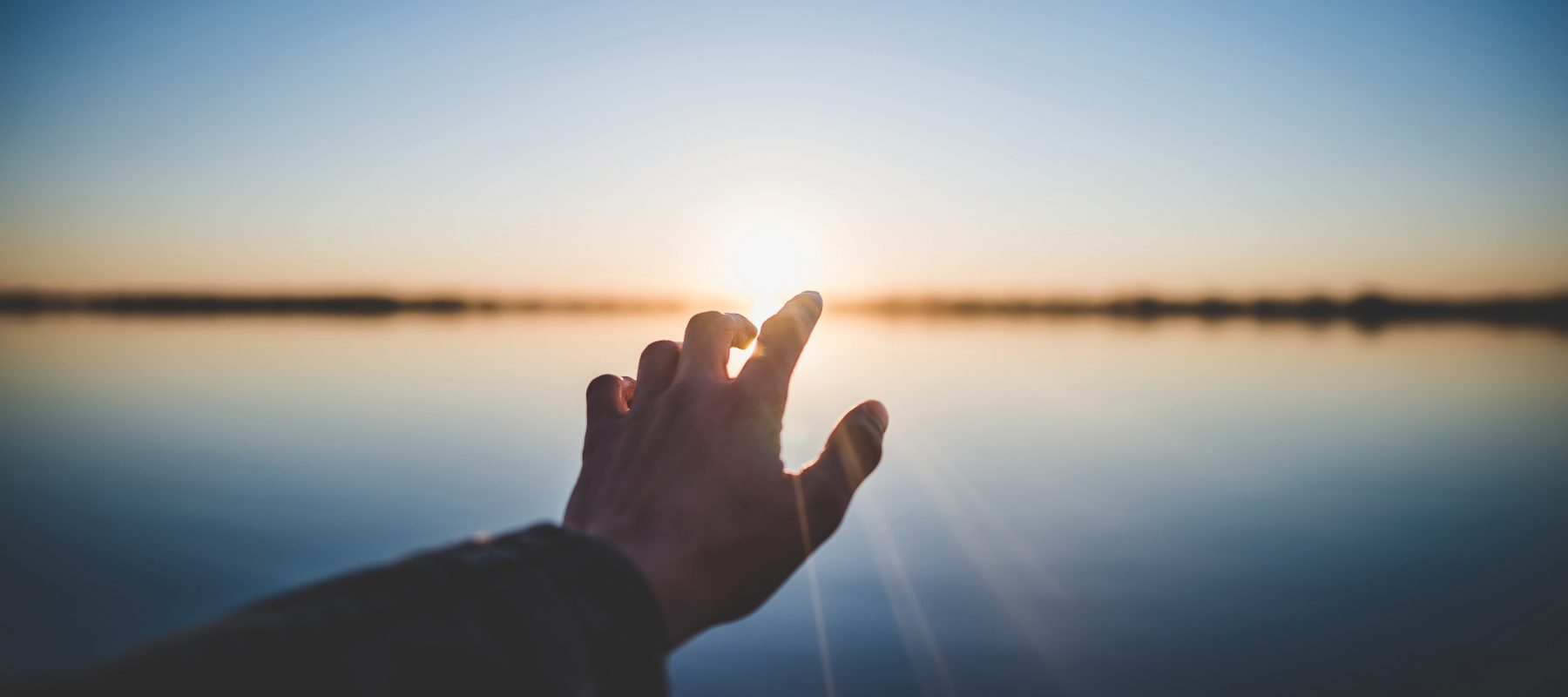 Don't Despair, A New Day is Coming! I was asked to share my thoughts on the lessons we have learned about this tumultuous year. Given the fact that this year has left many angry, exhausted, and depressed, how should Christians, especially Black Christians, prepare spiritually for the new year?